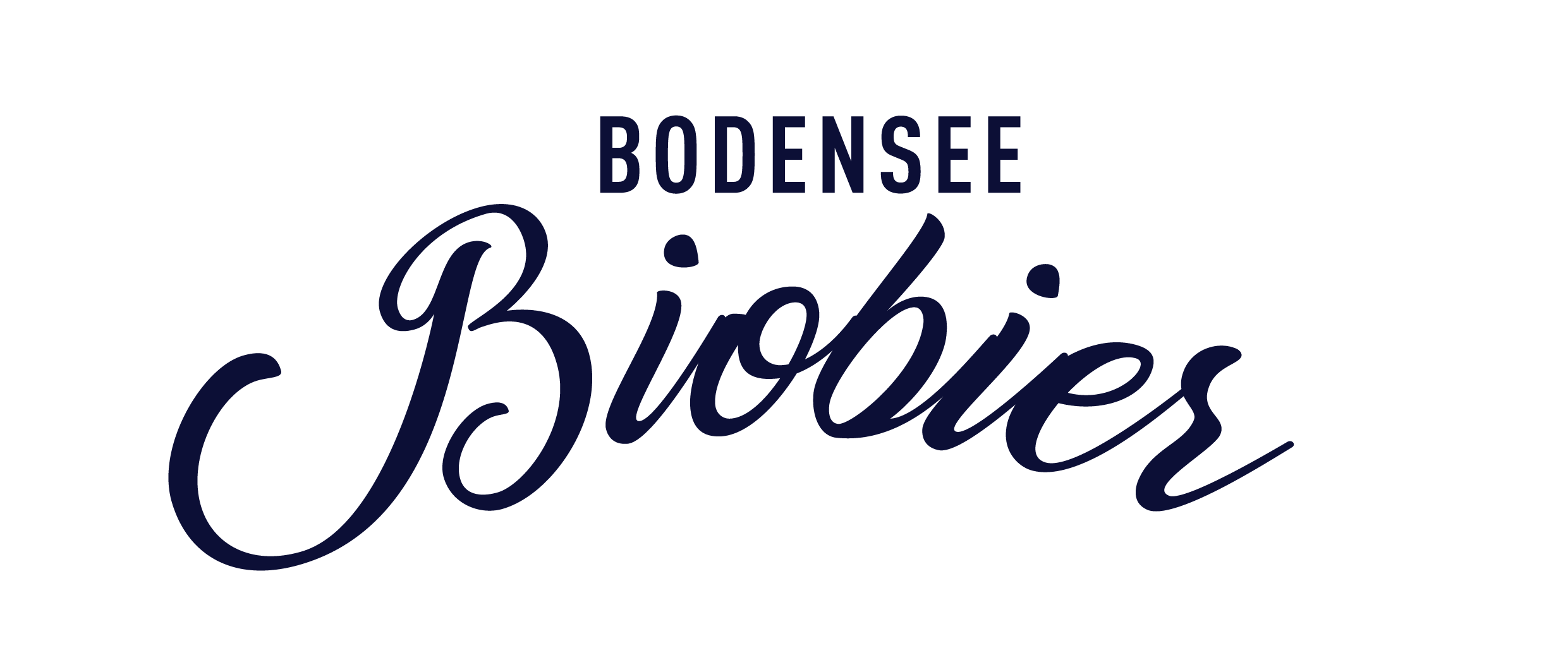 Bodensee-Biobier_Logo