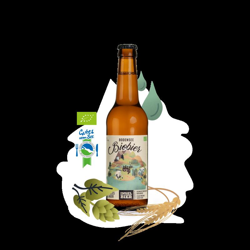 Flasche-BioBier-Siegel_web