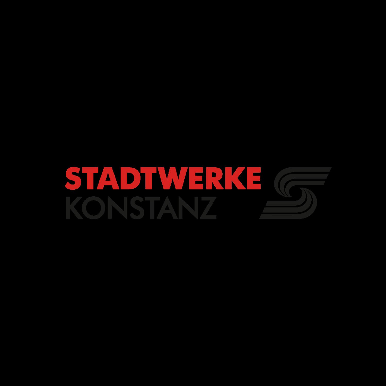 Stadtwerke Konstanz_Logo_quadrat